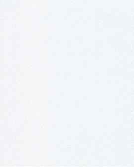 Papier peint à pois Caselio Odyssée Goma Blanc/argent OYS100400101