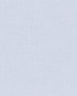 Papier peint Lutèce Babyland Uni Etamine Bleu 5486