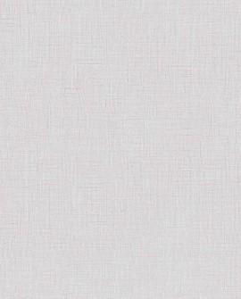 Papier peint Lutèce Babyland Uni Etamine Gris 5481