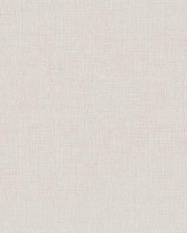 Papier peint Lutèce Babyland Uni Etamine Beige 5480