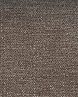 Tête de lit Princesse tissu Thevenon Douceur Taupe 1293913