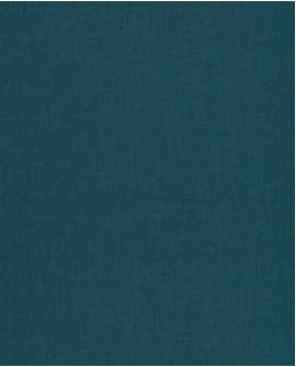 Papier peint uni Caselio Mystery Bleu MYY100606638