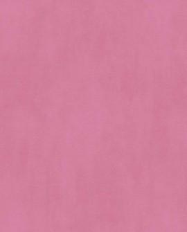 Papier peint Lutèce Babyland Uni Rose pailleté ND21136