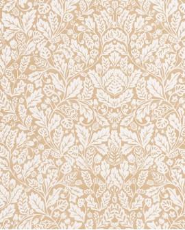 Papier peint glamour Casélio Mystery Protection Beige MYY101611111