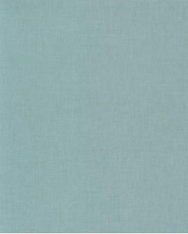 Papier peint uni Caselio Mystery Bleu indien MYY100606306