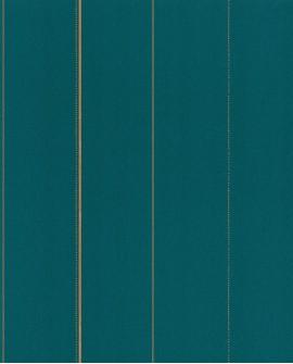 Papier peint à rayures Green Life Peaceful Bleu GNL101726122