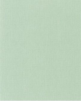 Papier peint uni Green Life Vert amande GNL101567001