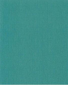 Papier peint uni Green Life Vert menthe GNL101567449