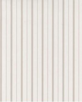 Papier peint maritime Casadeco Rivage Lexington Beige RIVG84041407