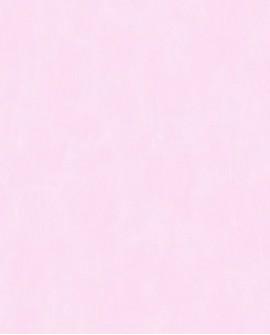 Papier peint Esta Home College Uni Rose 136403
