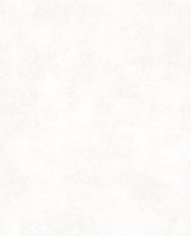 Papier peint Casadeco Montségur Uni blanc MTSE80830101
