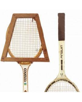 Panoramique Esta Home College Raquettes de tennis 158801