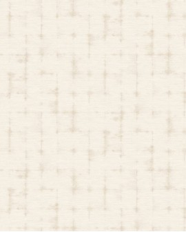 Papier peint faux uni Casadeco Utopia Fiction Beige UTOP85151372