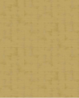 Papier peint faux uni Casadeco Utopia Fiction Verveine UTOP85157215