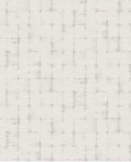 Papier peint faux uni Casadeco Utopia Fiction Gris perle UTOP85159126