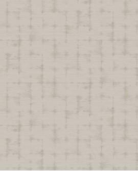 Papier peint faux uni Casadeco Utopia Fiction Gris acier UTOP85159257