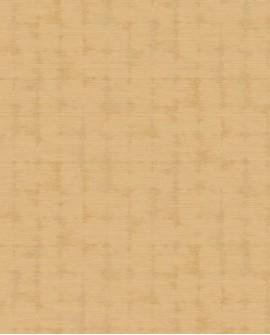 Papier peint faux uni Casadeco Utopia Fiction Paille UTOP85151429