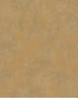 Papier peint Casadeco Montségur Uni Cognac MTSE80831468