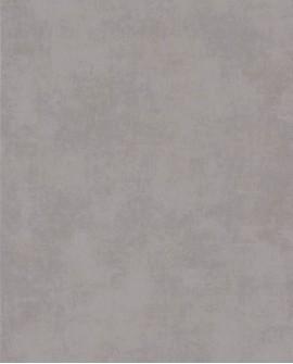 Papier peint Casadeco Montségur Uni Taupe MTSE80831629