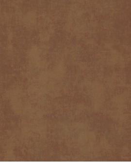 Papier peint Casadeco Montségur Uni Orange MTSE80833321