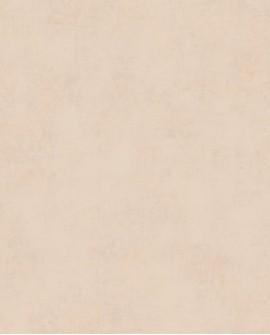 Papier peint Casadeco Montségur Uni Rose MTSE80834174