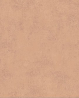 Papier peint Casadeco Montségur Uni Rose Blush MTSE80834262