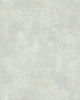 Papier peint Casadeco Montségur Uni Vert d'eau MTSE80837217