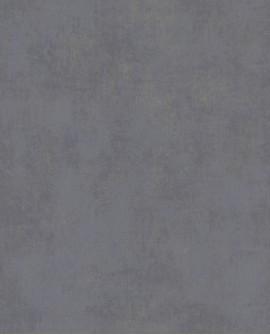 Papier peint Casadeco Montségur Uni Gris MTSE80839504