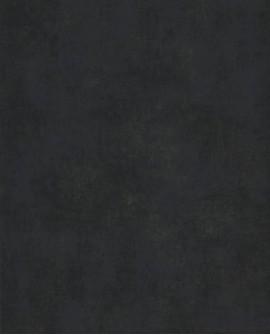 Papier peint Casadeco Montségur Uni Noir MTSE80839803