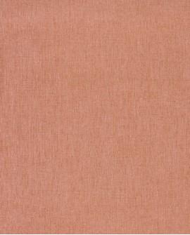Papier peint uni Caselio The Place to Be(d) Rose cuivré PTB100604209