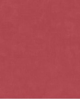 Papier peint Casadeco Marina Uni Rouge MRN25038128