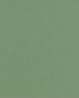 Papier peint Caselio Flower Power Uni vert FLP64527170