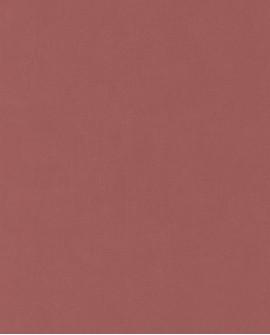 Papier peint Caselio Flower Power Uni rose FLP64524250