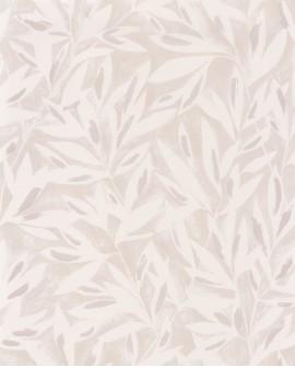 Papier peint Jardins Suspendus Casadéco Tamaris gris JDSP85240155