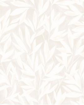 Papier peint Jardins Suspendus Casadéco Tamaris Beige JDSP85241011