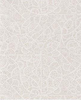 Papier peint Jardins Suspendus Casadéco Rosa Taupe JDSP85211306