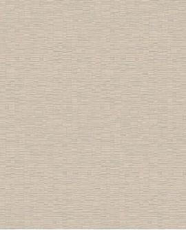 Papier peint Delicacy Casadeco Wild Beige gris DELY85371257