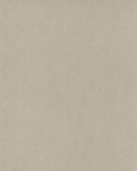 Papier peint uni Oxford Casadeco Lewis Beige OXFD84071202