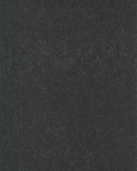 Papier peint uni Oxford Casadeco Lewis Noir OXFD84079422