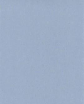Papier peint uni Oxford Casadeco Lewis Bleu OXFD84076109