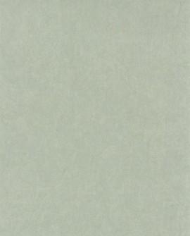 Papier peint uni Oxford Casadeco Lewis Amande OXFD84077227
