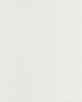 Papier peint Caselio SCARLETT UNI BLANC SRL100500000