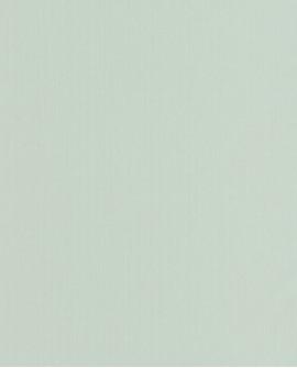 Papier peint Caselio SCARLETT UNI VERT AMANDE SRL100507073