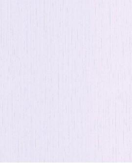 Papier peint Caselio SCARLETT UNI METALLISE GRIS MOYEN ARGENT SRL100519136