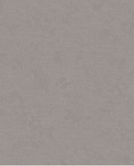 Papier peint exotique Lutece City Chic Bronze moiré 346205