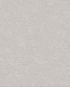 Papier peint uni Origin City Chic Grege moiré 346204