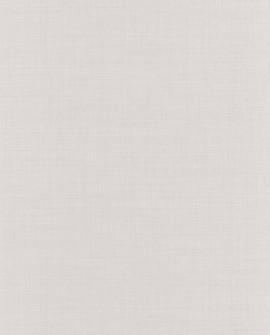 Papier peint uni Casadeco Tweed Craie TWED85471197