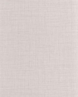 Papier peint uni Casadeco Tweed Parchemin TWED85471286