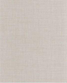 Papier peint uni Casadeco Tweed Pierre TWED85471523
