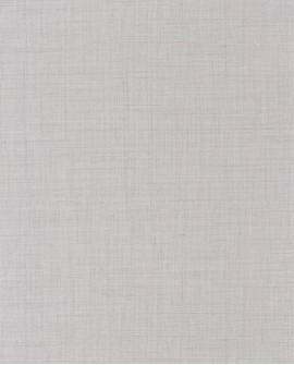 Papier peint uni Casadeco Tweed Tourterelle TWED85479453